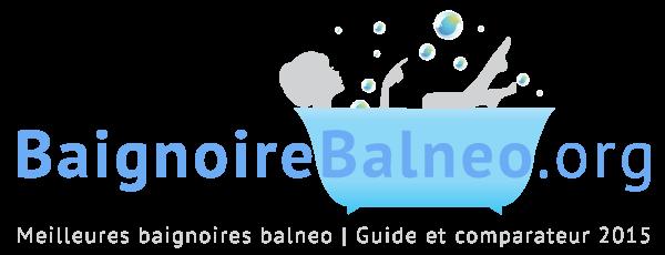 Nous avons test pour vous la baignoire baln o d 39 angle - Test baignoire balneo ...