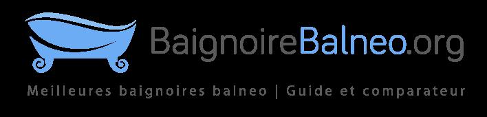 baignoirebalneo.org